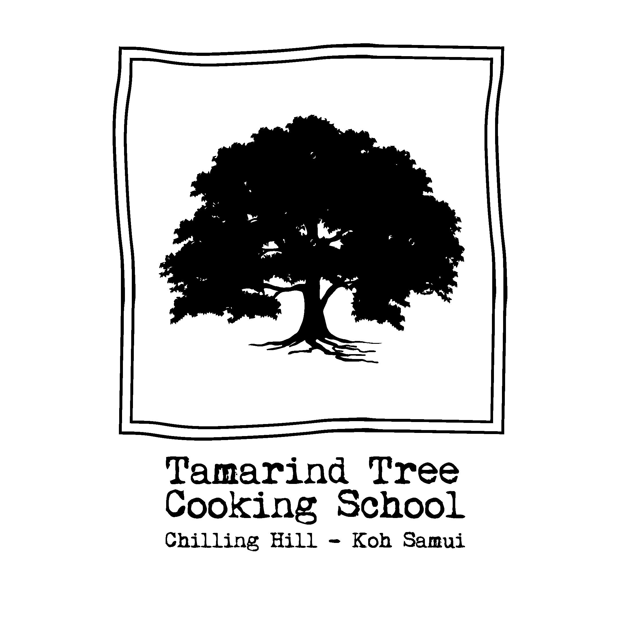 Tamarind Tree Cooking School